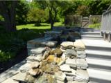 7038 Windham Hill Road - Photo 23
