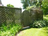 7038 Windham Hill Road - Photo 28