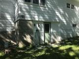 502 South Hill Road - Photo 4