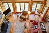 704 Stagecoach Road - Photo 30