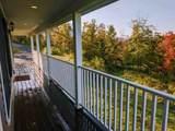 569 Falls Bridge Road - Photo 15