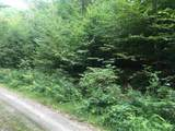 Rist Hill Road - Photo 3