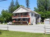 1 Pleasant Valley Road - Photo 1