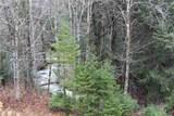 1089 Mountain Road - Photo 36