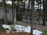 203 Trask Side Road - Photo 4