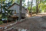 203 Trask Side Road - Photo 5