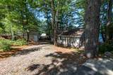 203 Trask Side Road - Photo 6