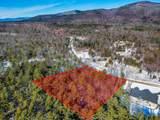 #39 Mountain Shadows Drive - Photo 1