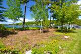 191 Wentworth Cove Road - Photo 15
