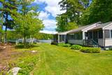191 Wentworth Cove Road - Photo 16