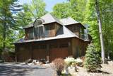 191 Wentworth Cove Road - Photo 21