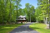 191 Wentworth Cove Road - Photo 28