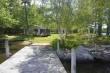 191 Wentworth Cove Road - Photo 4