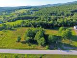 4629 Lot 2 Water Tower Road - Photo 1