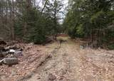 105 Turkey Hill Road - Photo 13