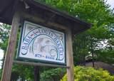 92 Vt Rte 11 West Route - Photo 40