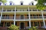 65 Clarendon Springs Lane - Photo 31