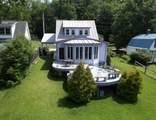 181 Scott Terrace - Photo 1