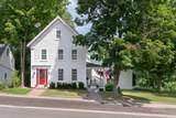 109 North Main Street - Photo 4