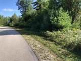 19A-7 Moose Brook Lane - Photo 6