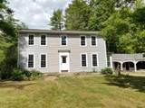664 Old Shaker Road - Photo 13