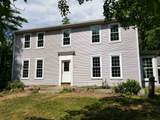 664 Old Shaker Road - Photo 37
