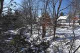47 Moscow Woods Road - Photo 40