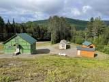 2030 Vermont Route 105 - Photo 29