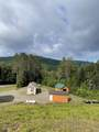 2030 Vermont Route 105 - Photo 31