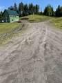 2030 Vermont Route 105 - Photo 32