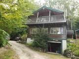 211 Crescent Lake Road - Photo 1