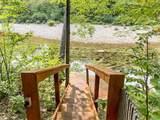 109 Covered Bridge Lane - Photo 34