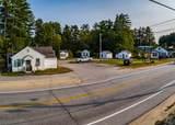 957 Laconia Road - Photo 6