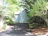 17 Wentworth Cove Road - Photo 34