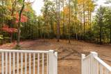245 Stepping Stones Road - Photo 10