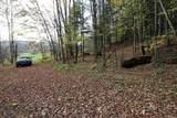 915 Freeman Hill Road - Photo 10
