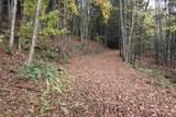 915 Freeman Hill Road - Photo 8