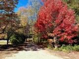 341 County Road - Photo 9