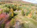 543 Irish Settlement Road - Photo 25