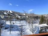 759 Stratton Mountain Access Road - Photo 3