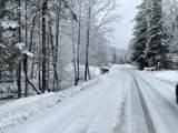 478 Justin Morrill Highway - Photo 3