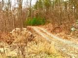 00 Pearl Lake Road - Photo 5