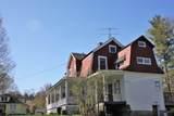 46 Howard Street - Photo 2