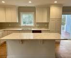 169 Portsmouth Avenue - Photo 9