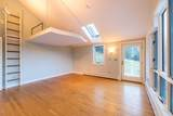 176 Laughing Waters Way - Photo 13