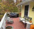 117 Stowe Hollow Road - Photo 29