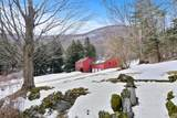 1172 Blue Stone Road - Photo 11