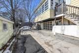 132 Moore Street - Photo 3