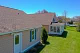334 Lakewood Drive - Photo 33