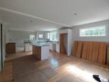 102 South Road - Photo 10